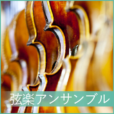 ミュージック・ツリー音楽教室 アンサンブル教室 奈良橿原
