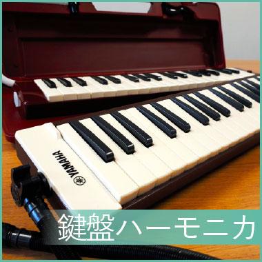 ミュージック・ツリー音楽教室 鍵盤ハーモニカ教室 奈良橿原
